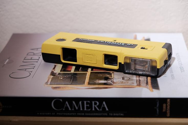 Kodak110